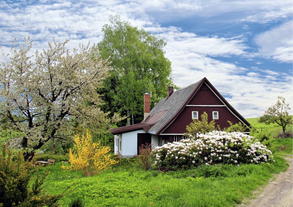 Ihr Immobilienmakler im Allgäu und der Bodenseeregion